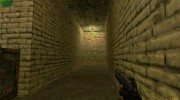 HD Train Look Remake for Counter Strike 1.6 miniature 3