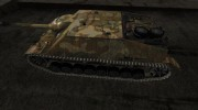 JagdPzIV 15 for World Of Tanks miniature 2