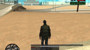 s0beit by Mishan for SA:MP 0.3.7 R1 для GTA San Andreas миниатюра 19