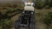 Краз-260 v.19.01.18 for Spintires 2014 miniature 7