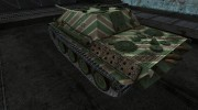 JagdPanther 11 for World Of Tanks miniature 3
