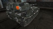 VK4502(P) Ausf B 1 for World Of Tanks miniature 4