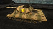 Шкурка для M10 Wolverine Brazil for World Of Tanks miniature 2