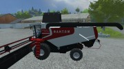 ФАНТОМ для Farming Simulator 2013 миниатюра 3
