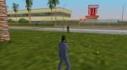 Новый SPAS 12 для GTA Vice City миниатюра 16