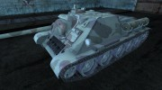 Шкурка для СУ-85 for World Of Tanks miniature 1