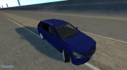 Kia Ceed for BeamNG.Drive miniature 2