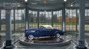 Real Car Facing mod (version 1.6) replay for Mafia: The City of Lost Heaven miniature 27