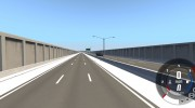 Matrix Freeway for BeamNG.Drive miniature 6