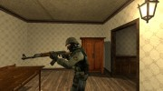 Ak47-Reanimated for Counter-Strike Source miniature 5