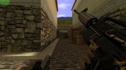 M4A1 Se for Counter Strike 1.6 miniature 3