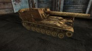 Т92 для World Of Tanks миниатюра 5