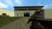 KEL-TEC KSG | CSS HANDS for Counter-Strike Source miniature 8