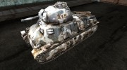 Шкурка для S35 for World Of Tanks miniature 1