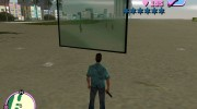 Ingame Mapper for GTA Vice City miniature 1