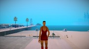 Sbfypro for GTA San Andreas miniature 1