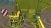 Ropa Keiler for Farming Simulator 2013 miniature 6