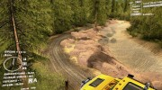 Nowhere for Spintires DEMO 2013 miniature 32