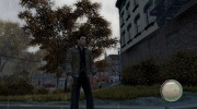Осень for Mafia II miniature 4