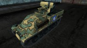 Шкурка для Lorraine39 L AM for World Of Tanks miniature 1