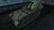GW_Panther CripL 1 for World Of Tanks miniature 1