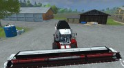 ФАНТОМ для Farming Simulator 2013 миниатюра 9