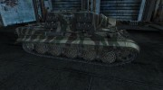 JagdTiger 13 для World Of Tanks миниатюра 5