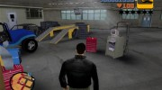Hidden Interiors Opened Up for GTA 3 miniature 1