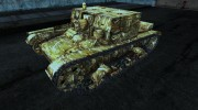 АТ-1 for World Of Tanks miniature 1