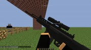 Modern Warfare for Minecraft miniature 9