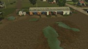 Орлово v1.0 for Farming Simulator 2015 miniature 11