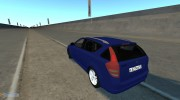 Kia Ceed for BeamNG.Drive miniature 4