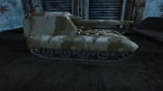 GW-E for World Of Tanks miniature 5