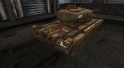 Шкурка для T30 for World Of Tanks miniature 4