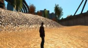 Realistic Natural Graphics for GTA 4 miniature 2