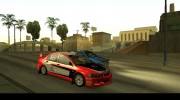 DIRT 2 HD cars pack  миниатюра 6