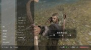 Dawnguard Arrow Crafting for Vanilla Skyrim для TES V: Skyrim миниатюра 14