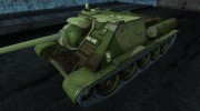 СУ-85 for World Of Tanks miniature 1