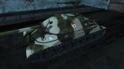 ИС-7 for World Of Tanks miniature 1