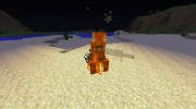 Lava Monster for Minecraft miniature 3