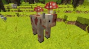 Willpack HD for Minecraft miniature 9