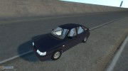 ВАЗ-2112 for BeamNG.Drive miniature 5