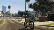 Beta Vegetation and Props 7.4 for GTA 5 miniature 13