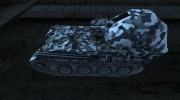 GW_Panther DEATH999 for World Of Tanks miniature 2