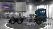 Tatra Phoenix for Euro Truck Simulator 2 miniature 7
