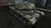 ИС for World Of Tanks miniature 5