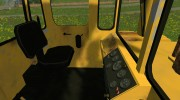К701 AP for Farming Simulator 2015 miniature 6