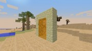 Atum: Journey Into The Sands for Minecraft miniature 4