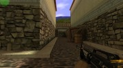 M4A1 Se for Counter Strike 1.6 miniature 1