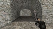 Deagle Hypnotic for Counter Strike 1.6 miniature 2